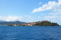 Block-6-0180-Portoferraio